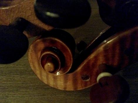 violin_close up 011