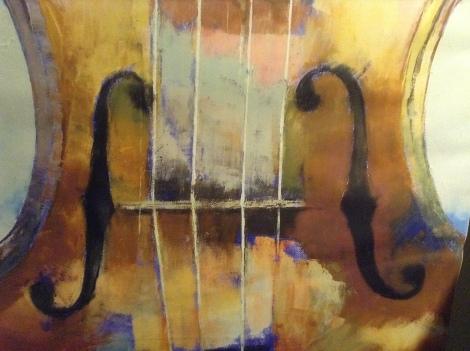 violin_close up 015
